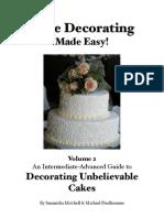 cake2decmeasy