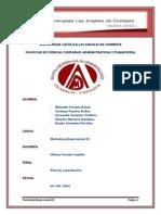 Tarea Grupal i Unidad Con Ayuda de La Biblioteca Virtual_marketing Empresarial Iii_cardoza Fuentes Erika_administracion Vii