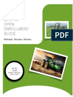 2014-15 Ag-Pro OE Booklet - Final