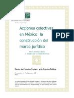Acciones Colectivas Mexico Docto120