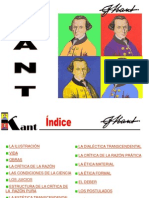 11 kant cuadernos cou.ppt