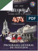 Programa de festejos Aniversario Arequipa.pdf