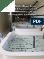 TFM_Laporta_final.pdf