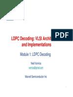 20130814 LDPC Tutorial Mod1