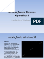 Instalacao Do Windows Xp2
