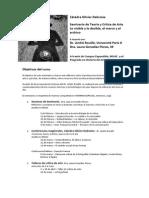 THEORIA02_syllabus.pdf