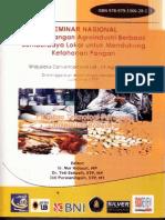 PROS_Trully-Ferdy S. Rondonuwu-Haryono_Profil Kandungan Kimia Dan Manfaat_Abstrak