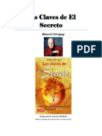 Las Claves Del Secreto - Daniel Sevigny -API Ning Com 104