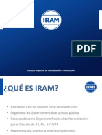 GC-05 Documentacion ISO 9000 2014