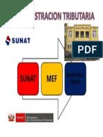 administracion Tribu.pptx