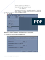 Manual Software GeodimiterUsuario