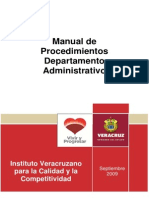 Manual de Procedimietos Administrativo_0