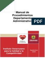 Manual de Procedimietos Administrativo_0