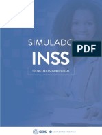 Simulado.pdf Brinde