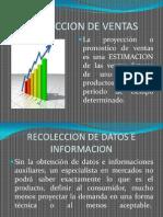 8. PROYECCION DE VENTAS.pptx