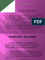 4. GESTION DE CANALES DE DITRIBUCION.pptx