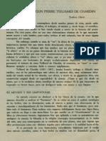 Olarte Teodoro - El universo segun PierreTeilhard de Chardin.pdf