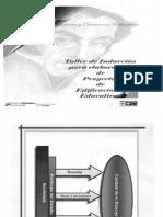 FEDE1.pdf