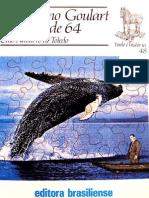 O Governo Goulart e o Golpe de 64- Caio N. Toledo.pdf