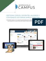 Brochure2014 Campus
