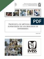 Propuesta de método para la supervisión de los procesos de los servicios de Enfermería.pdf
