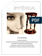 Histria Imdulo 130802125133 Phpapp01