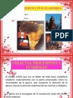 Cap 3 .2da Parteguerra Chile