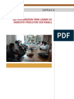 Herramientas Para Un Municipio Productivo Sostenible