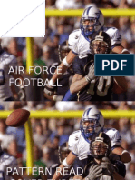 Air Force Cover 3