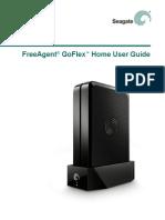 GoFlex Home UG Book en-US