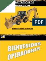 Curso Operacion Retroexcavadora 420e It Caterpillar (1)