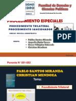FORMATO_EXPOSICION