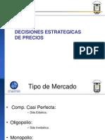 1040_ESTRATEGIA DE PRECIOS 6. 2008.ppt