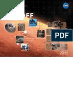 NASA Spin Off 2013