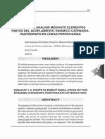 Catenaria vs PantografoC 41 Art 39 (1)