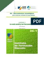 06 IFD Herr Tecno Unidad 2 2014