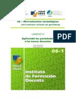 06 IFD Herr Tecno Unidad 3 2014