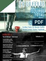 24cuadros - Nr. 06 () [revista].pdf