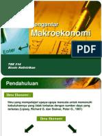 pengantar-makroekonomi