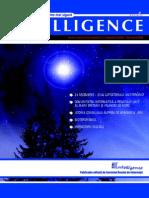 Revista Intelligence