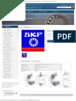 SKF 23180 C A K_W33+O rodamientos,precios,fotos de,dimensiones,SKF ,Rodamientos