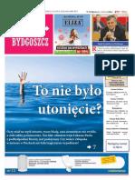 Poza Bydgoszcz nr 23