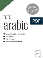 Total Arabic