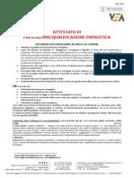 Documenti Da Consegnare Ad ARES e Al Comune v.2_0