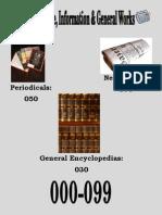 6463 deweyposters smp