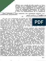 h) DURKHEIM - Individuo y Orden Social