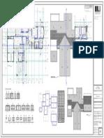 01 Arquitectura Mod f Jesus Pons