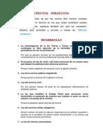 TAREA 2 - EFECTOS JURIDICOS.docx