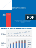 Informe Estadistico Subtel q1 2014 v2