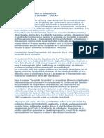 DPTO Académico de Ordenamiento-UNALM